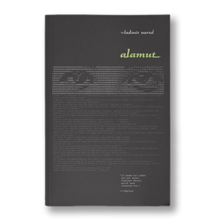 Alamut [e-book, English]