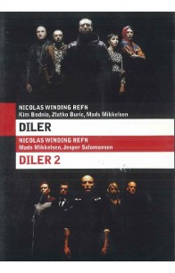 Diler (Pusher) / Diler 2 (Pusher II)
