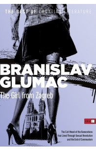 The Girl from Zagreb