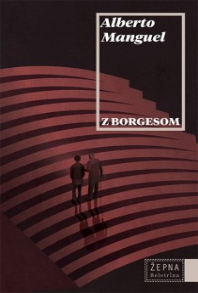 Z Borgesom