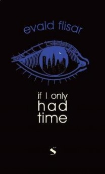 If I only had time