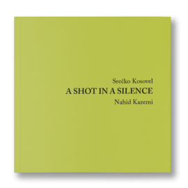 A shot in silence [e-book]
