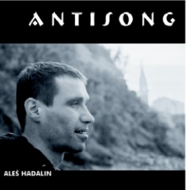Antisong