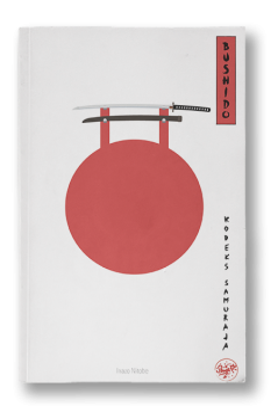 Bushido: Kodeks samuraja