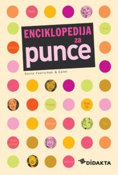 Enciklopedija za punce