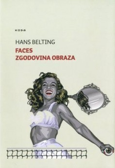 Faces - Zgodovina obraza