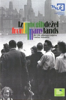 Iz mnogih dežel - From Many Lands