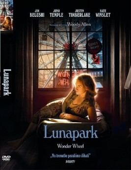 Lunapark (Wonder Wheel)