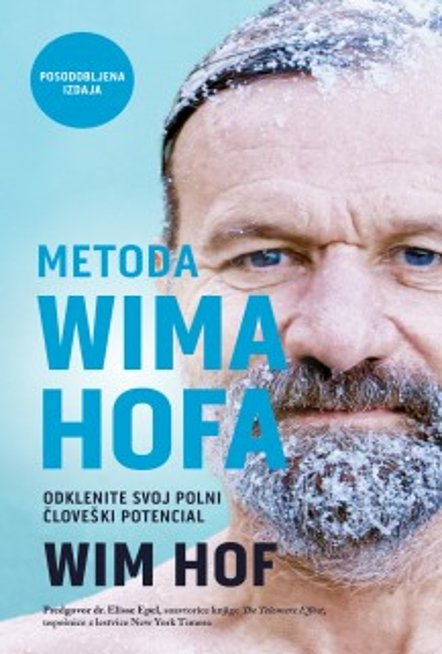 Metoda Wima Hofa