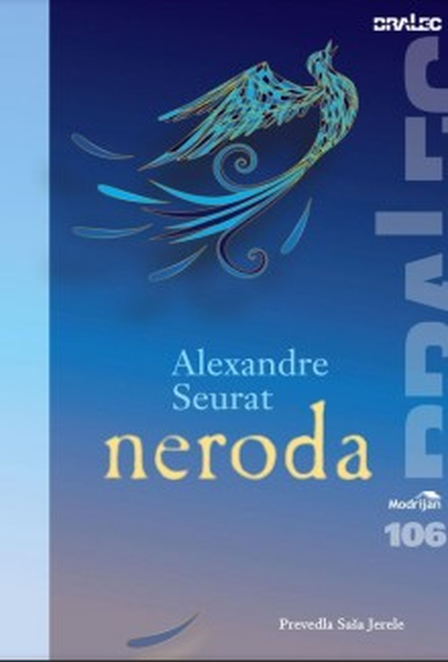Neroda
