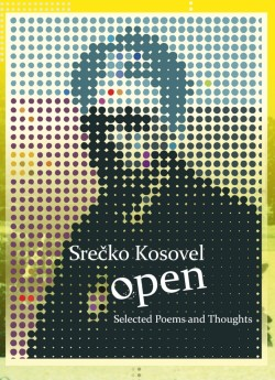 Open: Selected Poems and Thoughts