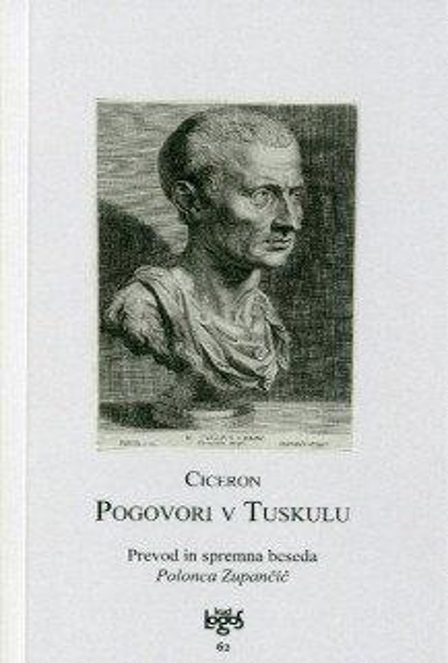 Pogovori v Tuskulu