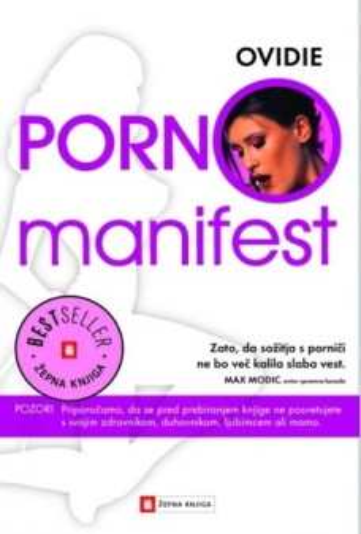 Pornomanifest