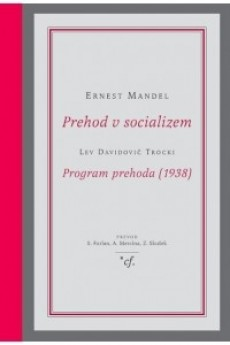 Prehod v socializem / Program prehoda