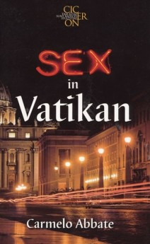 Sex in Vatikan