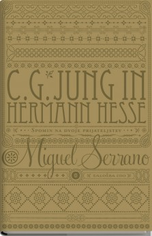 C. G. Jung in Hermann Hesse
