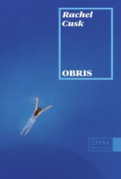 Obris