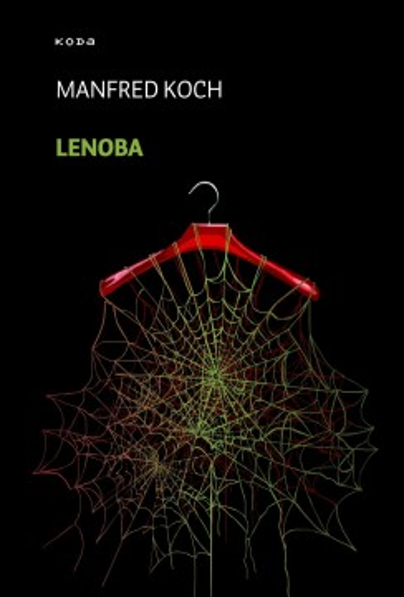 Lenoba