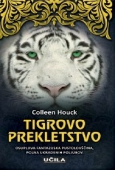 Tigrovo prekletstvo