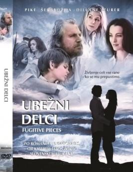 Ubežni delci (Fugitive Pieces)