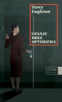 Upanje brez optimizma